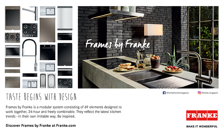 Long Banner-Franke