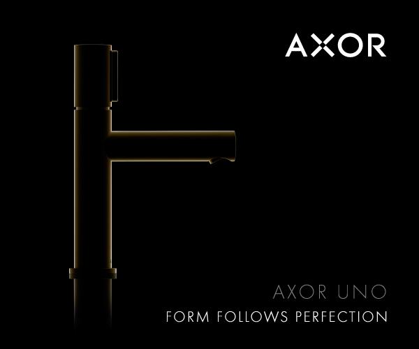 Medium Rectangle Banner-Hansgrohe-AXOR